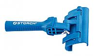 Адаптер для шпателя STORCH AluSTAR LOCK-IT (32 62 00)