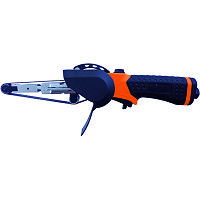 Ленточная пневматическая шлифмашина AIRPRO SA49105E