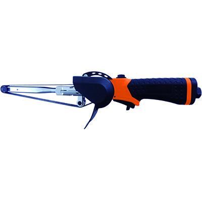 Ленточная пневматическая шлифмашина AIRPRO SA49106E