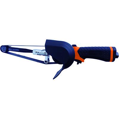 Ленточная пневматическая шлифмашина AIRPRO SA49107E