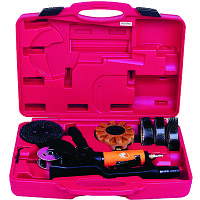 Пневматический инструмент для очистки поверхности AIRPRO SA8516PCK
