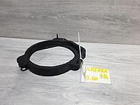 28166EA000 Кронштейн динамика для Nissan Navara D40 2005-2015 Б/У