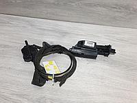 1803900 Трос защиты кромки двери передняя правая для Ford Focus 3 2011-2019 Б/У