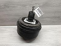 04560182AA Усилитель тормозов вакуумный для Jeep Grand Cherokee WK2 2010- Б/У