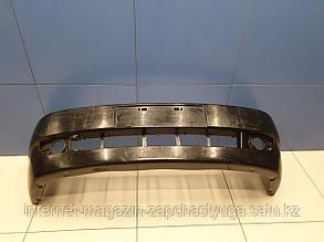 A152803500BA Бампер передний для Chery Amulet A15 2006-2012 Б/У