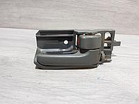 692050D070B3 Ручка двери внутренняя правая для Toyota Hilux 2005-2015 Б/У