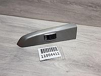 848100K010 Кнопка стеклоподъемника для Toyota Hilux 2005-2015 Б/У