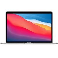 Apple MacBook Air 13 (2020) M1 ноутбук (MGNA3RU/A)