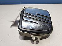5P0827565C Ручка двери багажника наружная для Seat Leon 1P1 2005-2013 Б/У