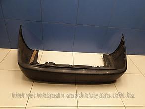 A152804500BADQ Бампер задний для Chery Amulet A15 2006-2012 Б/У