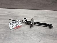 6863033040 Ограничитель двери задней правой для Lexus ES 250 SV60 2012- Б/У