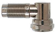 Удлинитель вентиля сверхбольшого диаметра HALTEC R-525