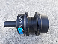 Каток поддерживающий KOMATSU РС220-8