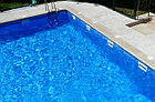 Пленка для бассейна Haogenplast GALIT-103, фото 2