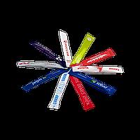 Сахар в стиках/белый/с логотипом заказчика