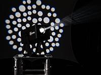 LED LP-30 Logo Projector прожектор логотипов (реклама)