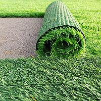 Искусственный газон для интерьера и экстерьера.