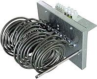 Нагреватель электрический ZILON ZEA 800-9,0-3f
