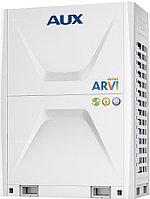 Внешний блок мультизональной системы AUX ARV-H250/5R1 MV