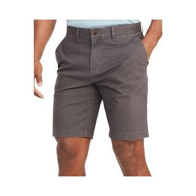 Tommy Hilfiger Мужские шорты-Т1