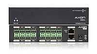 A4FLEX Attero Tech