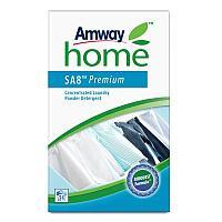 SA8 Premium Порошок стиральный концентрированный, 1 кг