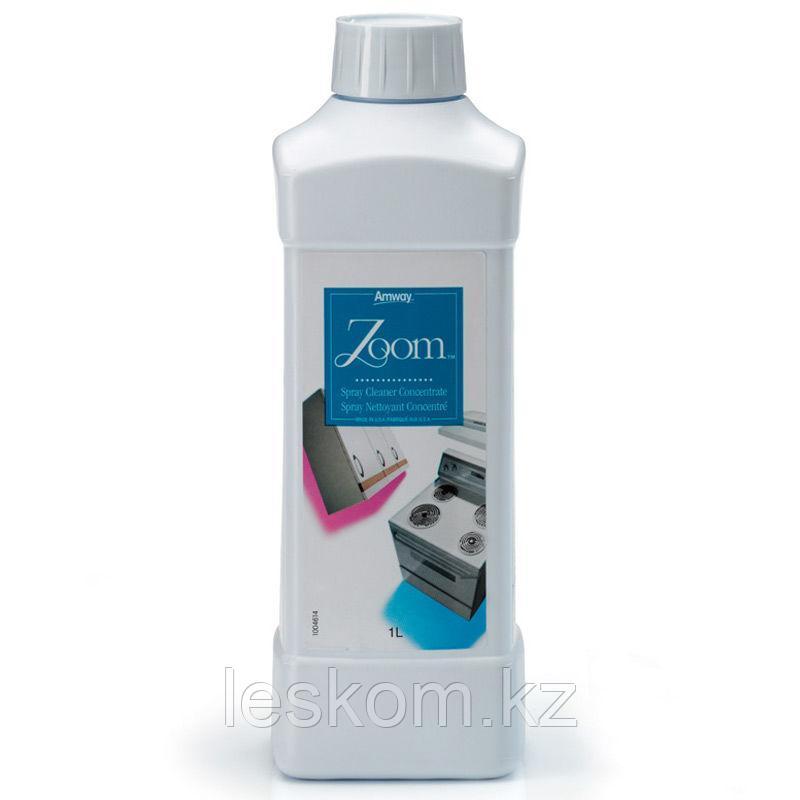 Концентрированное чистящее средство ZOOM™