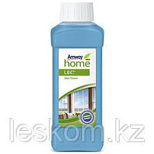 L.O.C.™ Жидкость для мытья стекол  500мл
