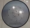 Диск 600мм на затирочную машину (вертолёт) Кребер (Kreber)