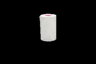 Лента чековая термо 57мм*26*12 с