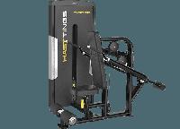 Трицепс-машина Hasttings Digger HD007-1