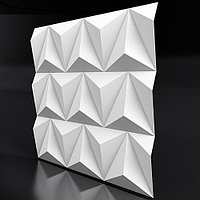 3D Панель Corner
