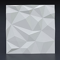 3D Панель Origami