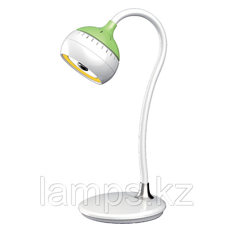 Настольная лампа (BLW) BL1327 Green, фото 2