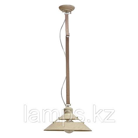 Подвесной светильник (MANTRA)  5431-1, фото 2