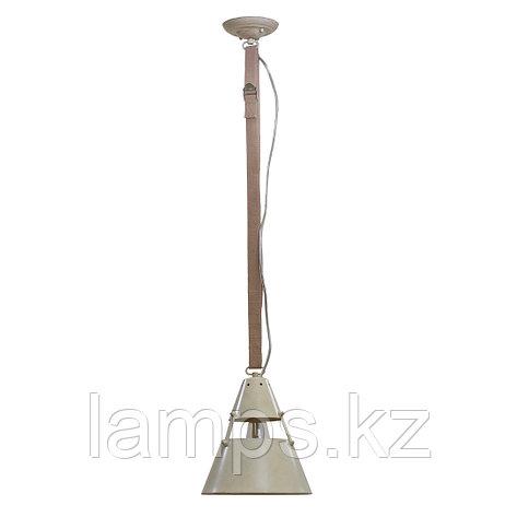 Подвесной светильник (MANTRA)  5432-1, фото 2