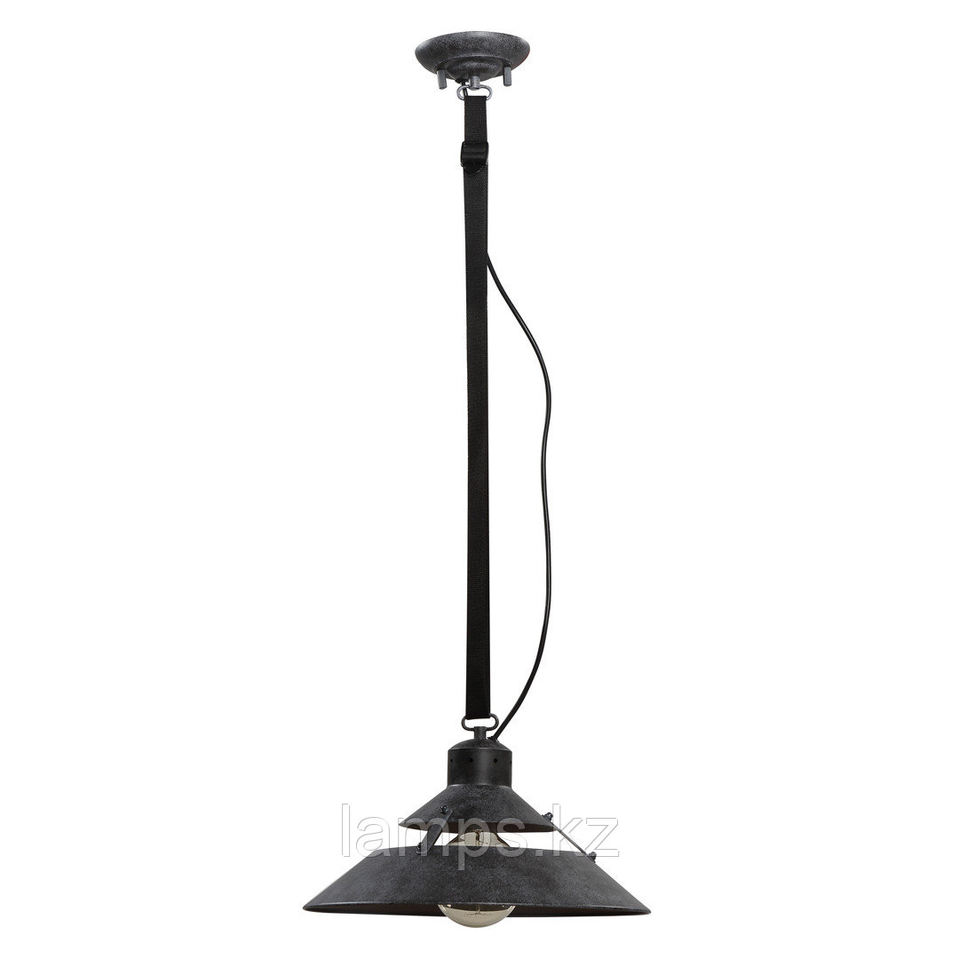 Подвесной светильник (MANTRA)  5441-1