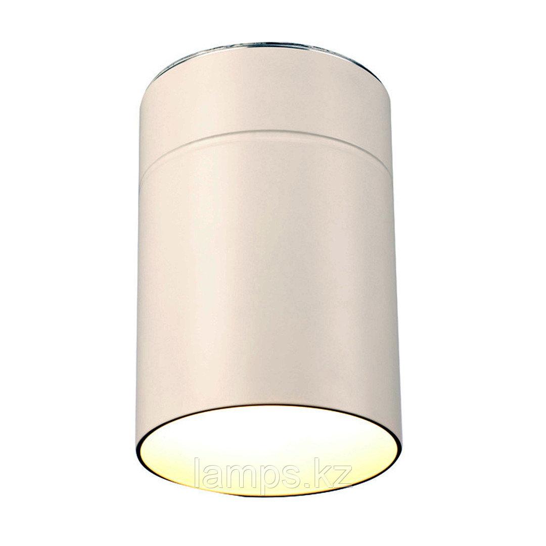 Потолочный светильник (MANTRA)  5627-1