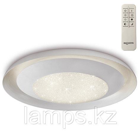 Потолочный светильник димируемый (MANTRA)  5926-LED, фото 2