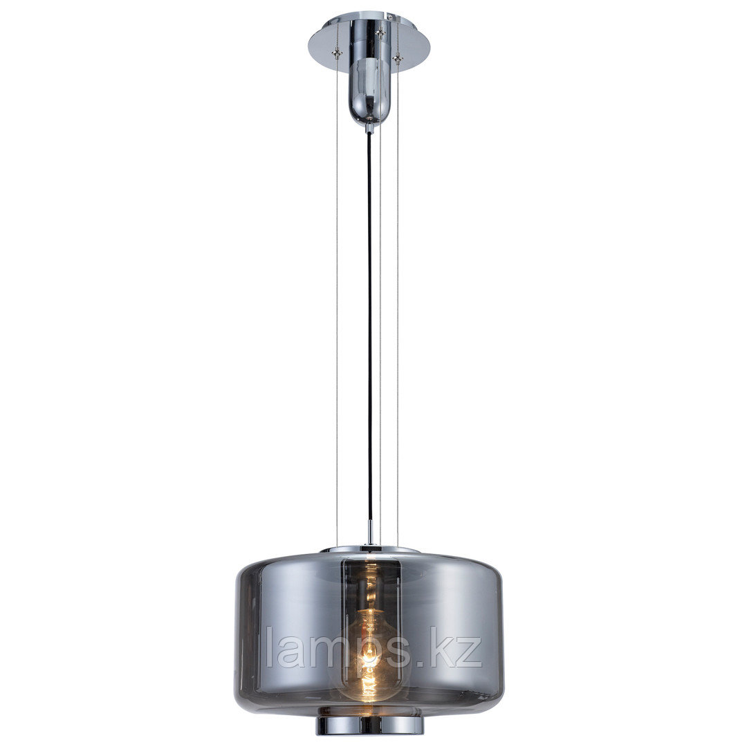 Подвесной светильник (MANTRA)  6191-1L