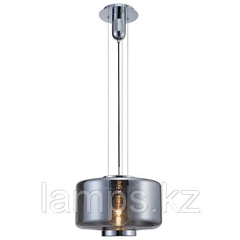 Подвесной светильник (MANTRA)  6191-1L, фото 2