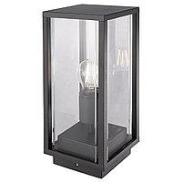 Потолочно-напольный светильник (MANTRA) 6490