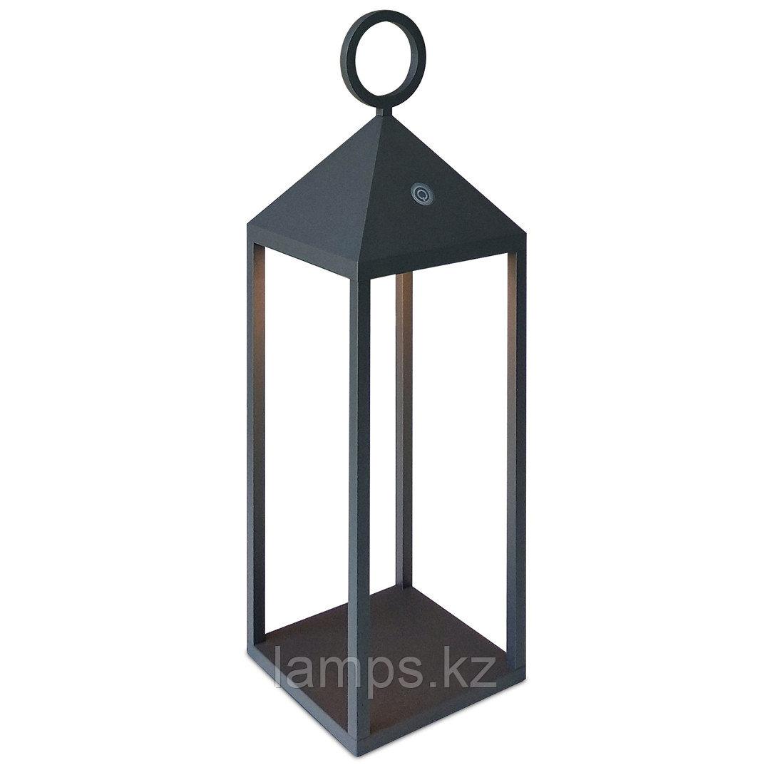 Портативный уличный фонарь (MANTRA)  6491