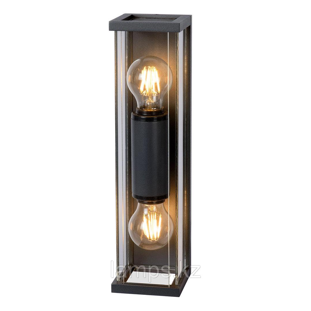 Настенный светильник (MANTRA)  6493