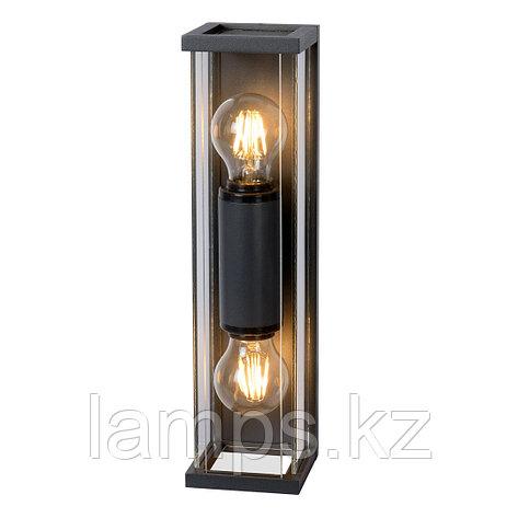 Настенный светильник (MANTRA)  6493, фото 2