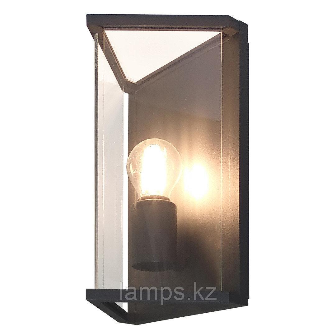 Настенный светильник (MANTRA)  6495