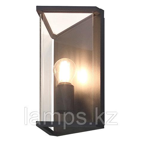 Настенный светильник (MANTRA)  6495, фото 2