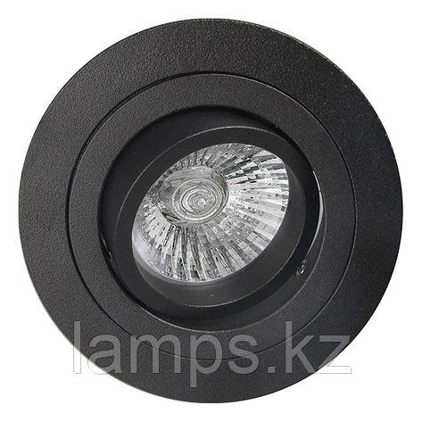Потолочный светильник (MANTRA)  C0007, фото 2
