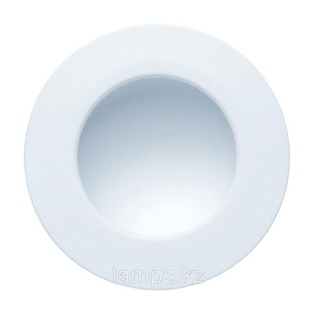 Встраиваемый  светильник (MANTRA)  C0044