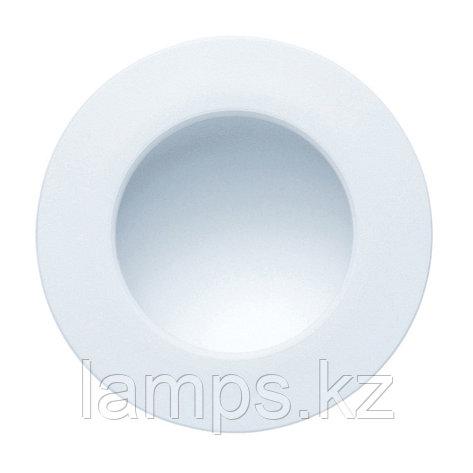 Встраиваемый  светильник (MANTRA)  C0044, фото 2